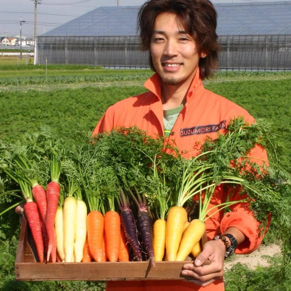 「鈴盛農園」の画像検索結果